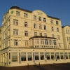 Bild von Nordsee-Hotel Borkum