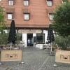 Bild von Cafe Mönchshof