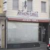 Bild von Athen-Grill
