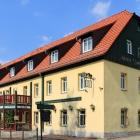 Foto zu Gasthof und Landhotel Zur Ausspanne: