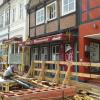 Bild von Cafe am Fischmarkt
