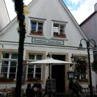 Foto zu Tante Lina - Cafe Bistro: