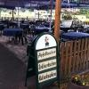 Bild von Restaurant im Hotel Weserstuben