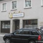 Foto zu Gerberstüble Burger-Restaurant: