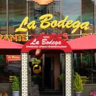 Foto zu La Bodega: