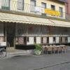 Bild von Restaurant Dong-Soh