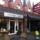 Foto zu Cafe Vitaly: