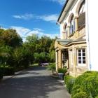 Foto zu Restaurant Hermannshof: