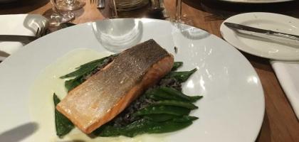 Bild von Restaurant Hermannshof