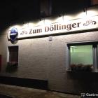 Foto zu Döllinger Schaftnach: eingang