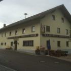 Foto zu Gasthaus Primbs: