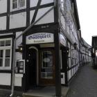 Foto zu Altstadt-Hotel Gosequell: