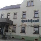 Foto zu Forsthaus Gaststätte&Pension: