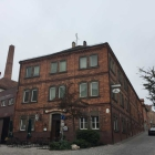 Foto zu Leitner Bräu Stub'n Gaststätte:
