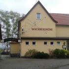 Foto zu Wachberghöhe:
