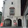 Bild von Weinstub'n Stadtwache