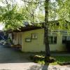 Bild von Schützenhaus