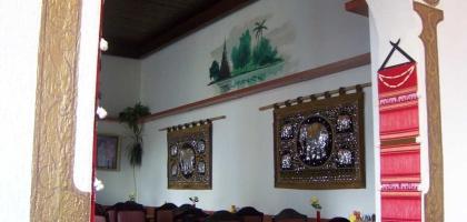 Bild von Siam