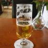 Karsberg Urpils (angetrunken)