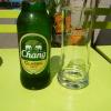 Das Elefanten-Bier