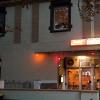 Bild von Pizzeria Napoli