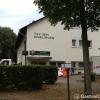 Bild von TSV Rinklingen Clubhaus