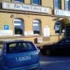 Bild von Hotel Bitterfeld Zur Veste Coburg