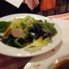 Beilagensalat zur Roulade