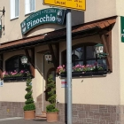 Foto zu Pizzeria Pinocchio: .