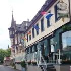 Foto zu Hotel Brauer: