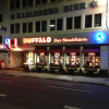 Bild von Buffalo Das Steakhaus