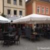 Bild von Café Primo