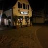 Bild von Gockelburg