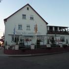 Foto zu Sonne Taverne Makedonien:
