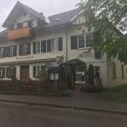 Foto zu Restaurant Reutbergstüberl: