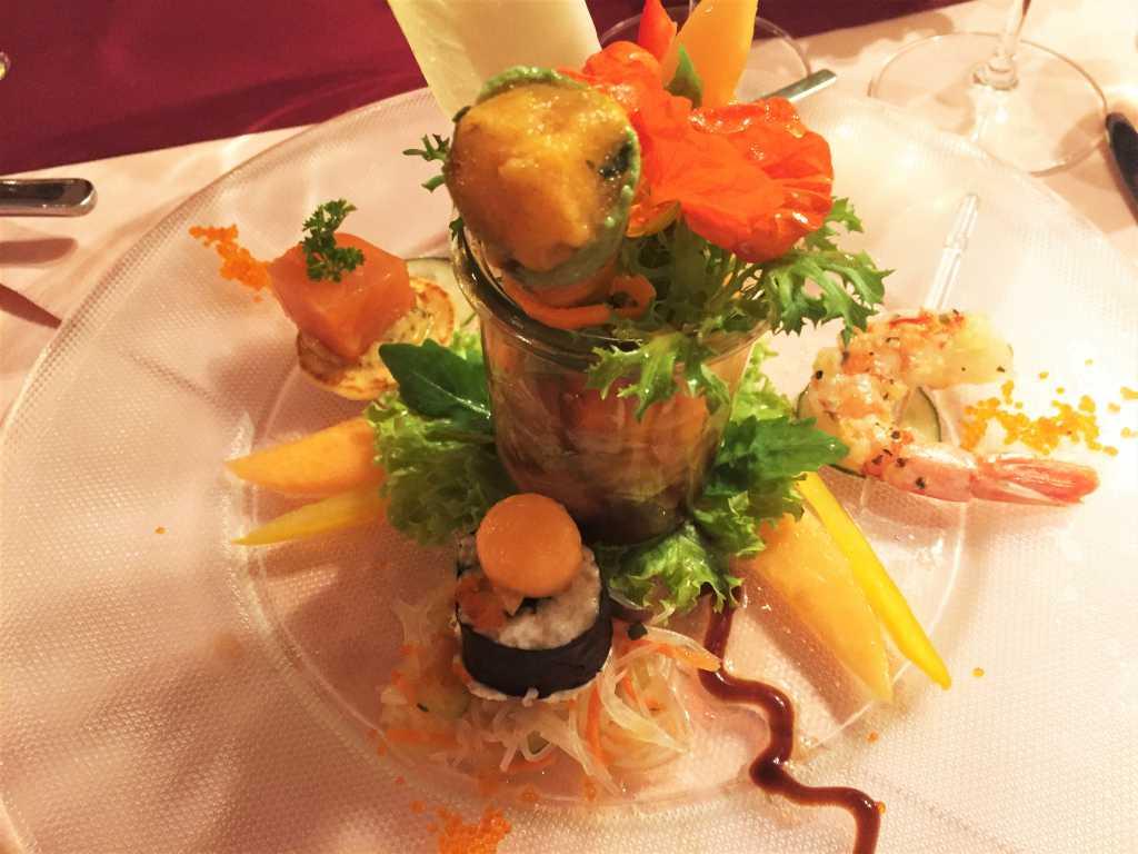 Restaurant Im Hotel Der Schwan Restaurant Biergarten In 37574