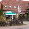 Bild von Weinhaus Alte Schmiede