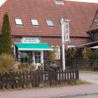 Foto zu Weinhaus Alte Schmiede: