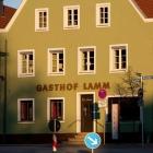 Foto zu Lamm: