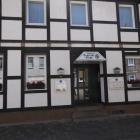 Foto zu Hotel Deutsche Eiche: