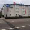 Bild von Hotel Leipzig Messe - Ibis Hotel Leipzig