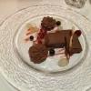 Schokolade pur