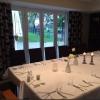 Bild von Restaurant Ackermann & Ferment Fine-Dining