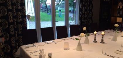 Bild von Restaurant Ackermann