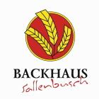 Foto zu Backhaus Sallenbusch: