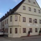Foto zu Gaststätte Alte Post: