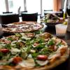 Bild von PADU INNSTRASSE Pizza