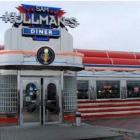 Foto zu Sam Kullman's Diner: