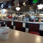 Foto zu Sam Kullman's Diner: Coffee