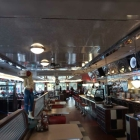 Foto zu Sam Kullman's Diner: Diner